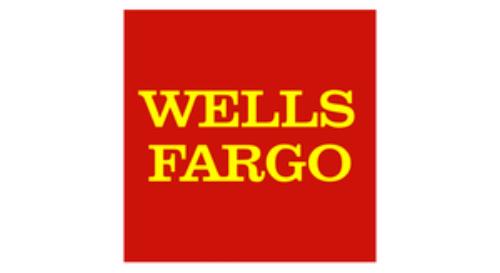 Wells_Fargo_500x273.png