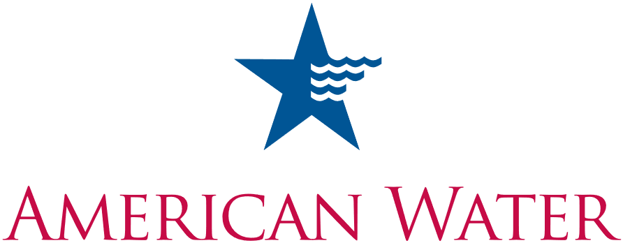 AmericanWaterWorksCompany-Inc-logo copy.png