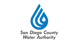 San-Diego-Water-Authority500x273.png
