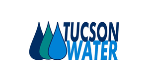 Tuscon_water500x273-1.png
