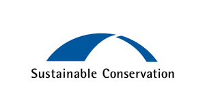 Sustainable_Conservation_Logo_500x273.png