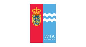 WTA_CA_Logo_500x273.png