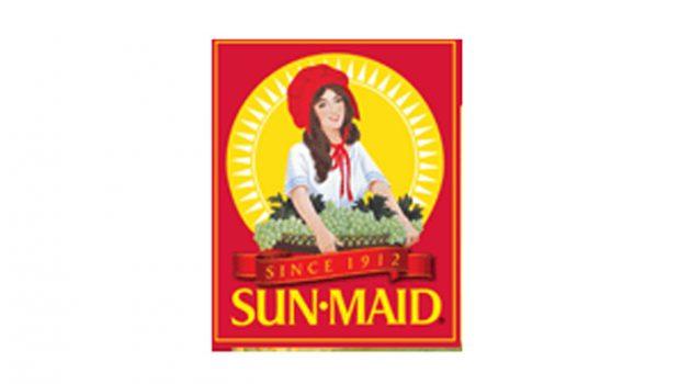 Sun-Maid-620x350.jpg