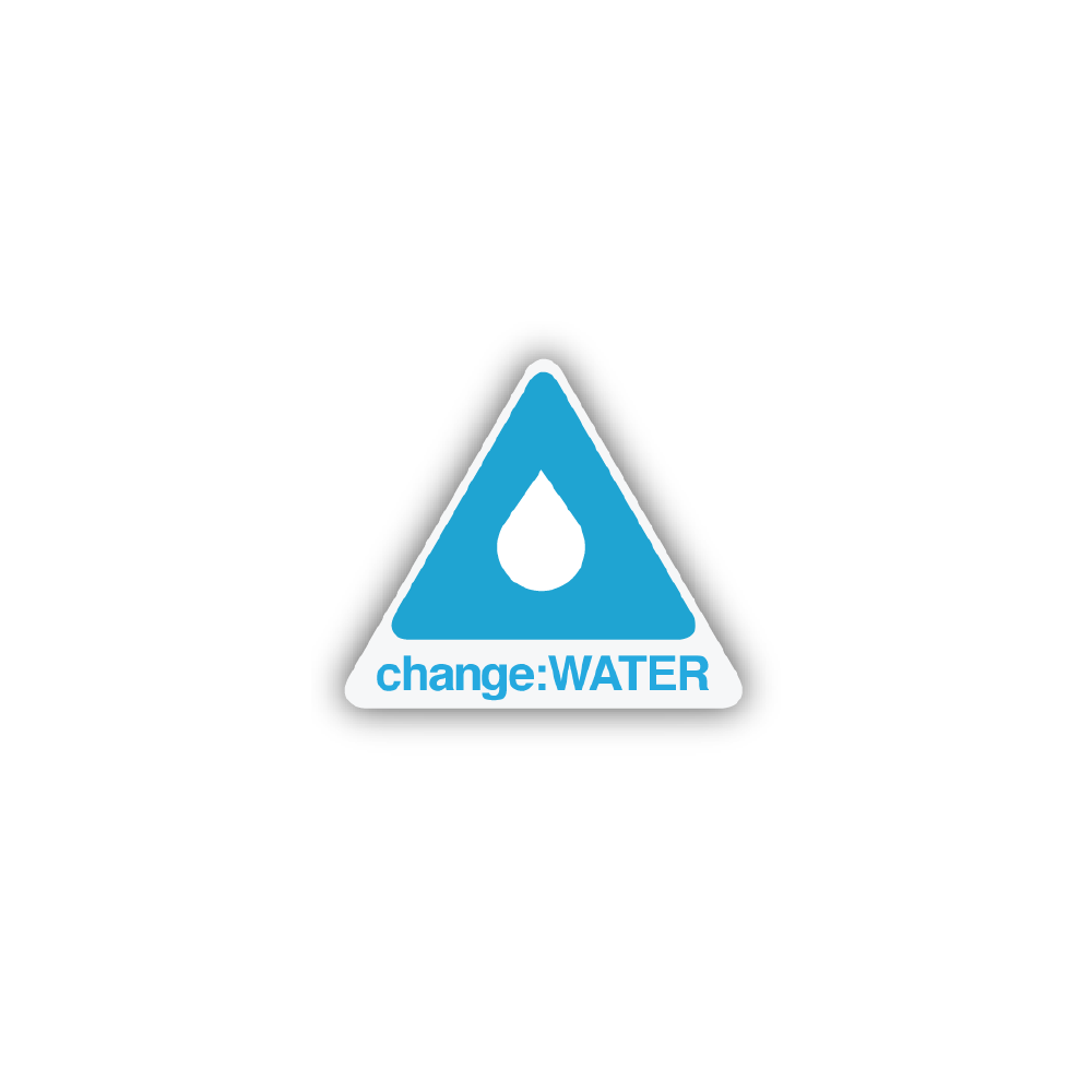 changeWater_tile.png