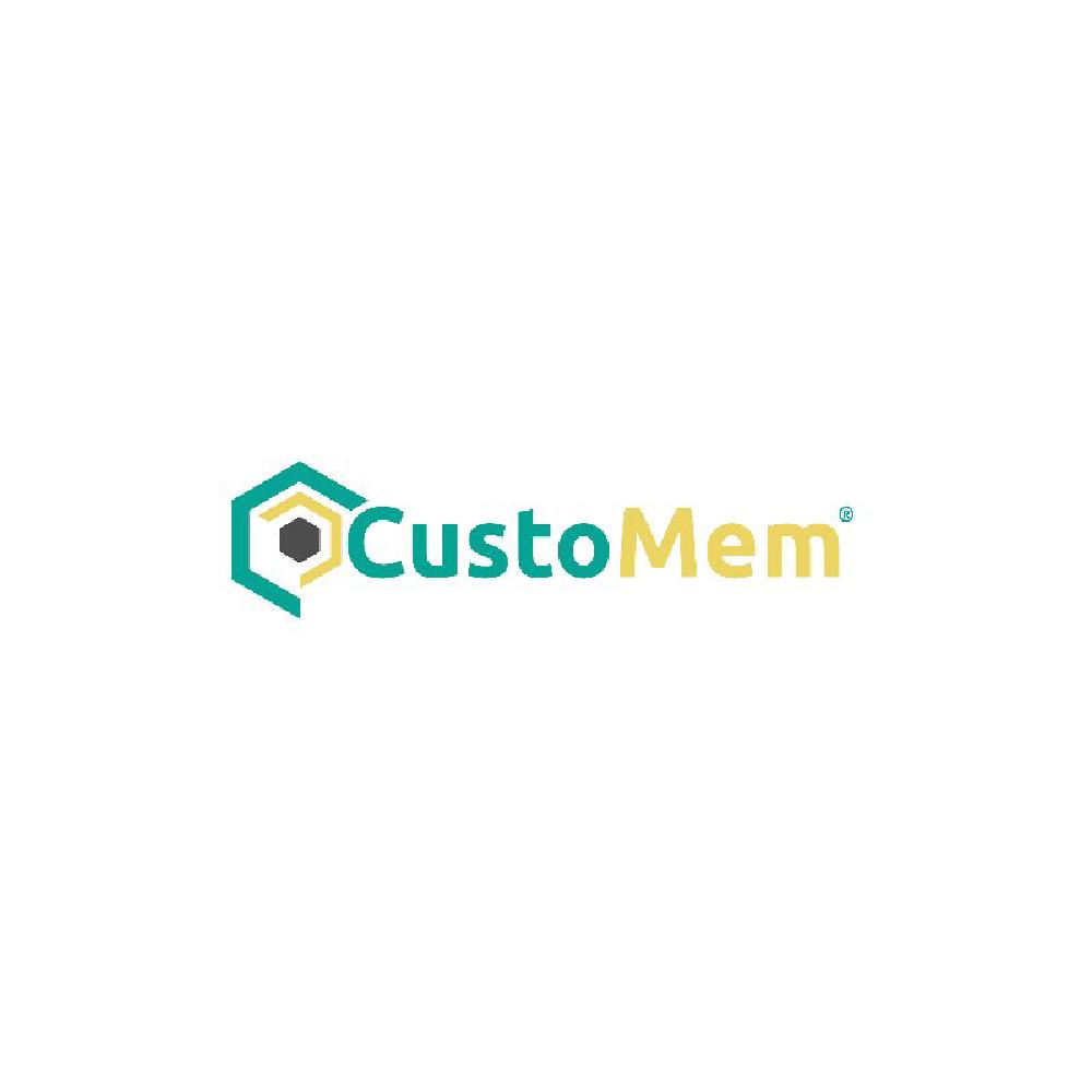 CustoMem_tile.png