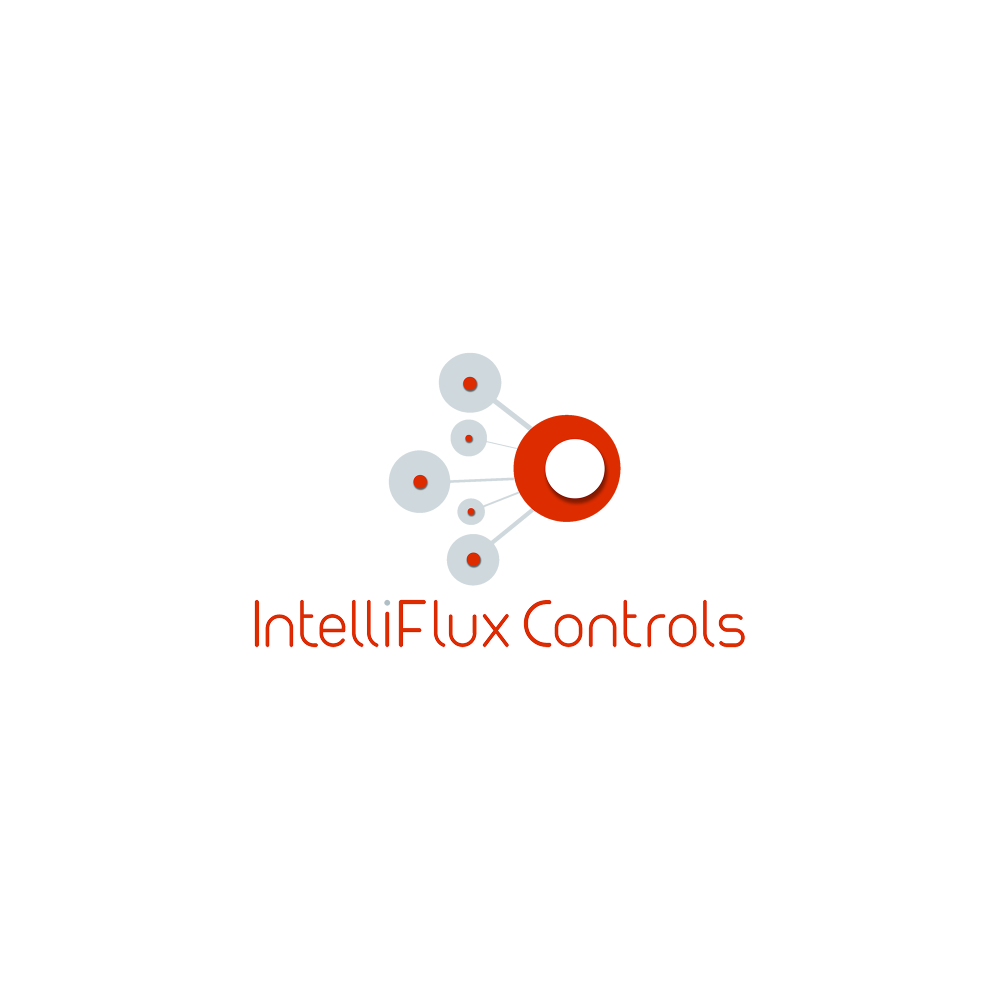 IntelliFluxControls_tile.png