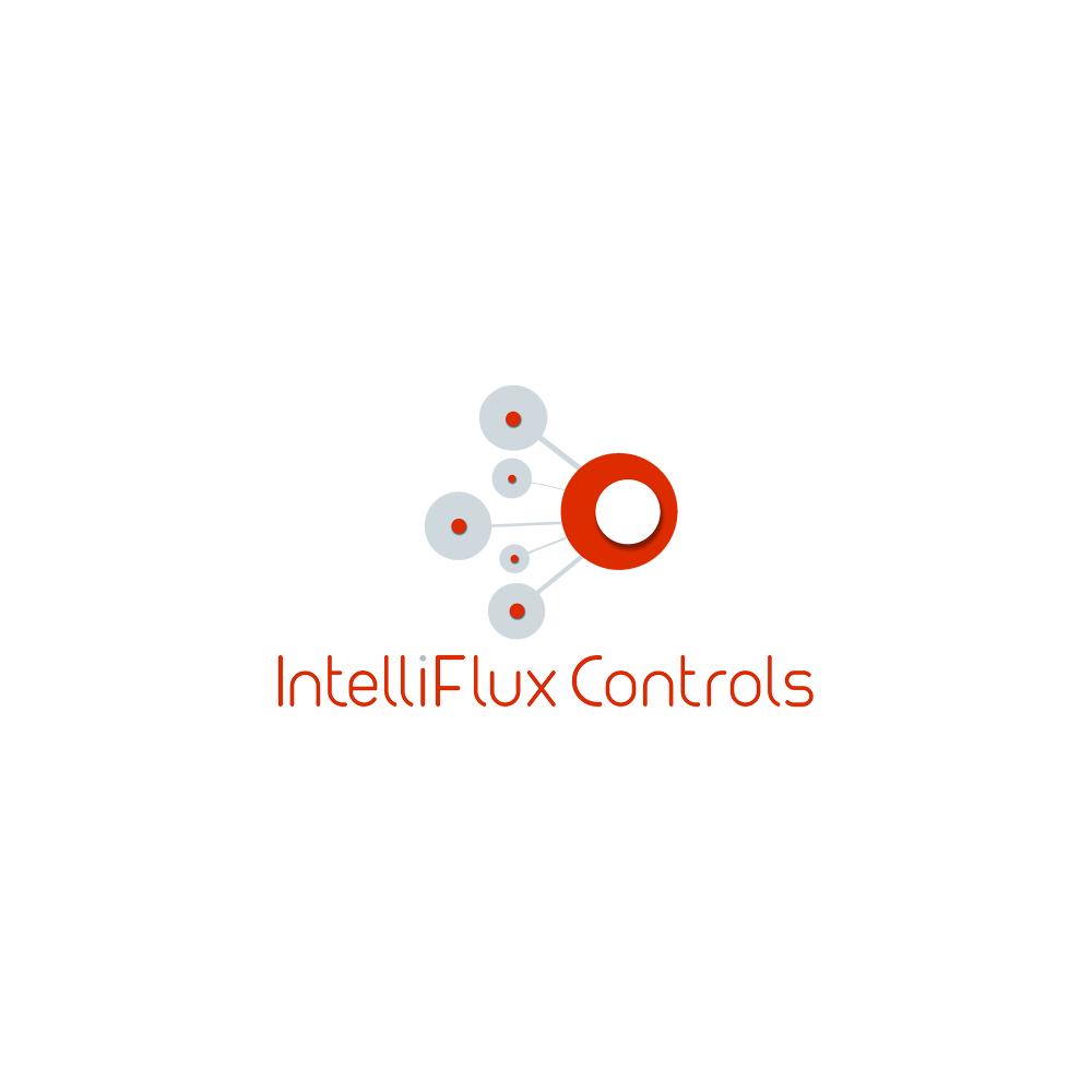 IntelliFluxControls_tile.png