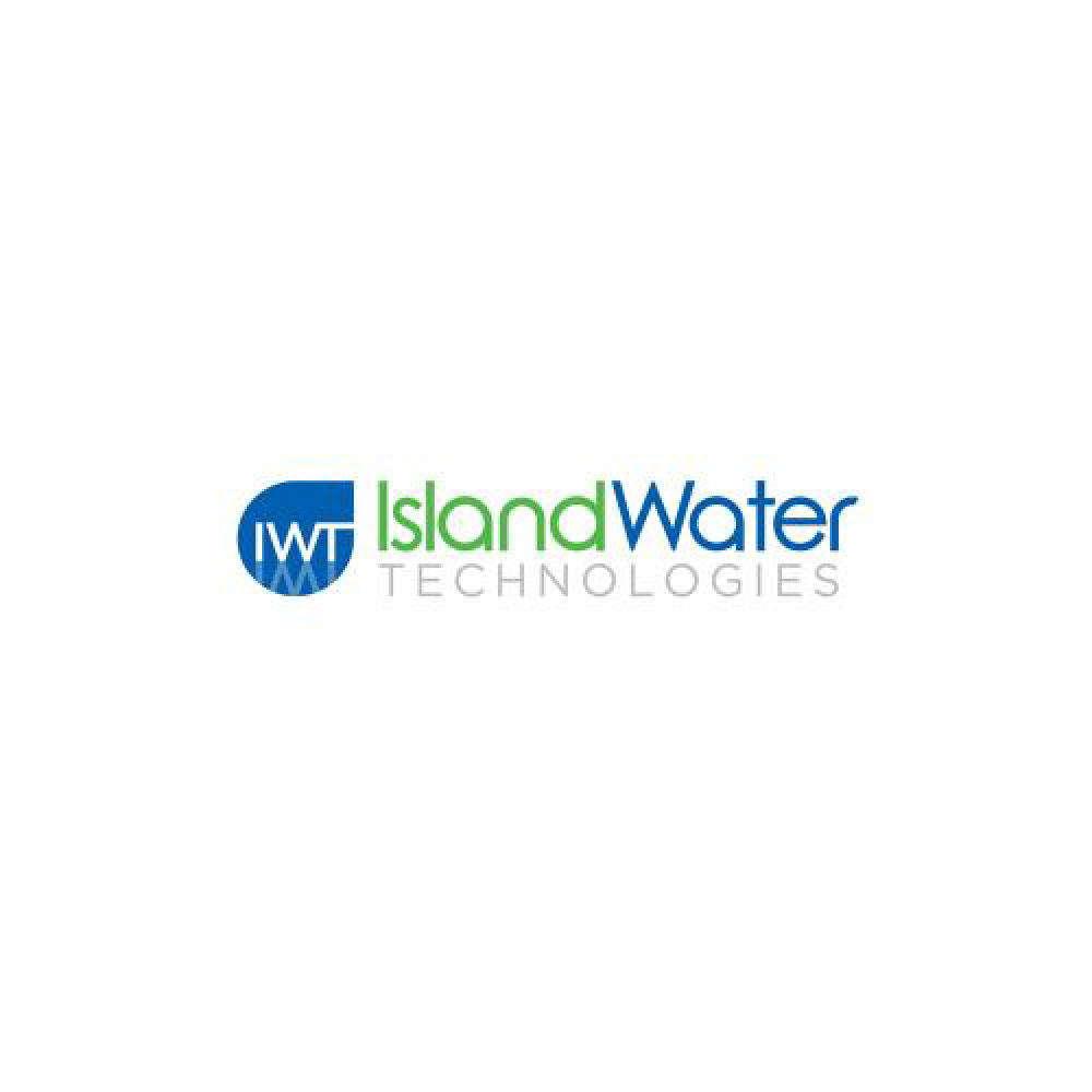 IslandWater_tile.png