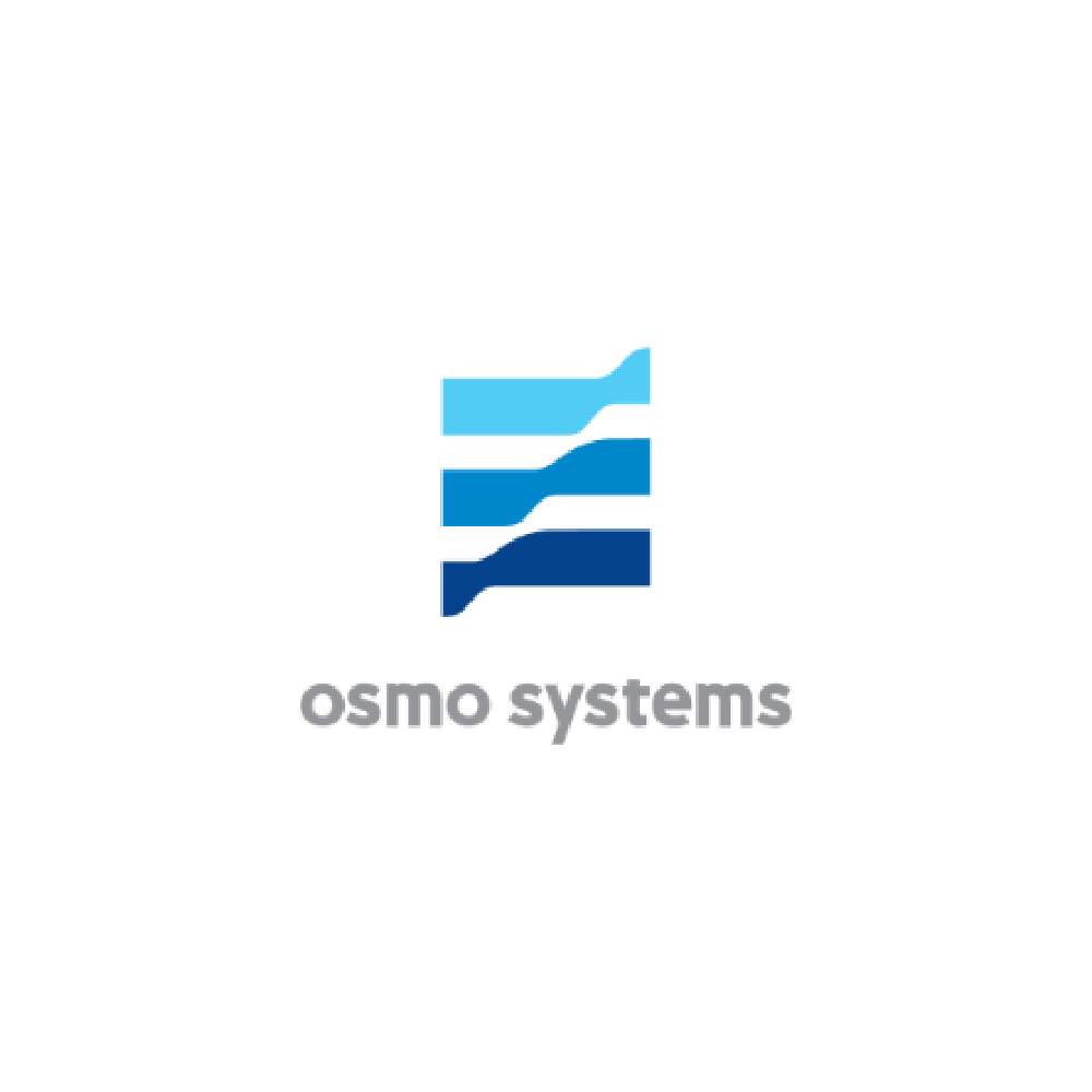 Osmo_tile.png