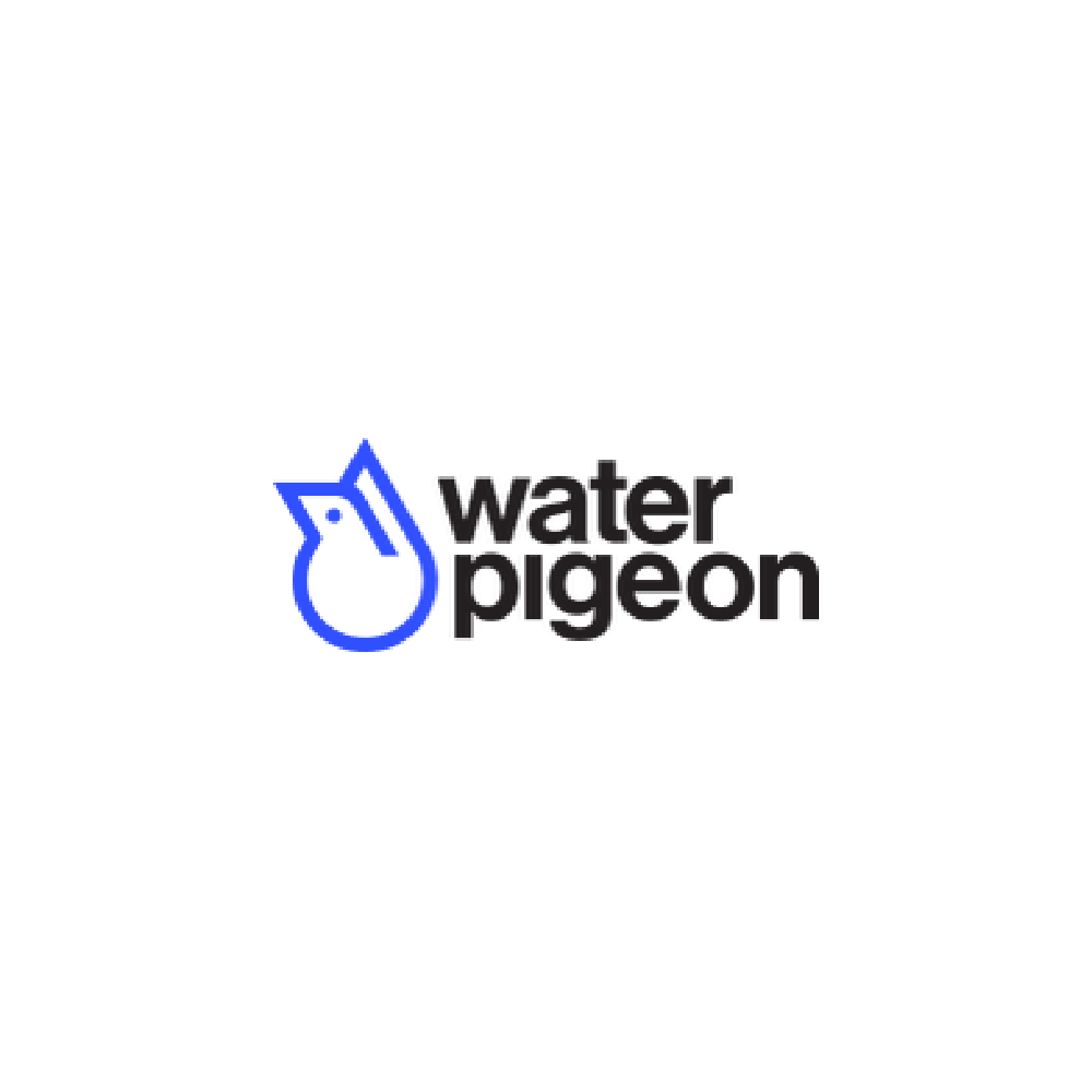 WaterPigeon_tile.png