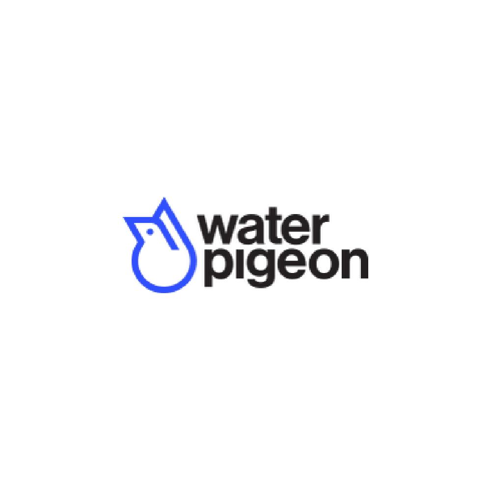 WaterPigeon_tile.png