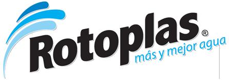 Rotoplas Logo.png