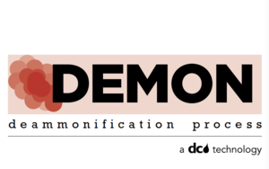 DEMON+logo.png
