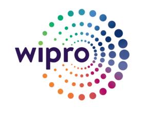WIPRO+logo+2.png