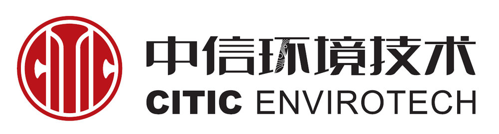 CITIC Logo (H).jpg