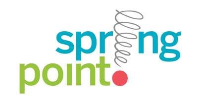SP-final-logo.jpg