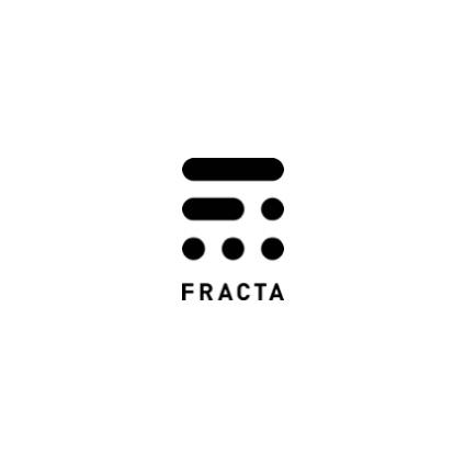 fracta-no-line2.jpeg
