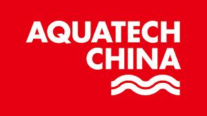 aquatech china.png