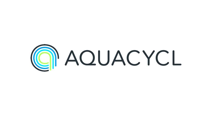 aquacycl copy.png