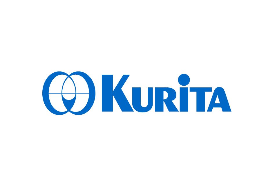 Kurita_Logo_blue copy.png