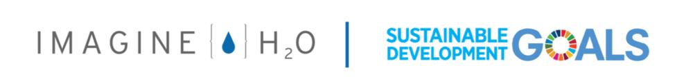 IH2O + SDG Logo.png