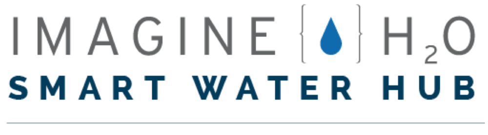 Smart WaterHub Logo.png