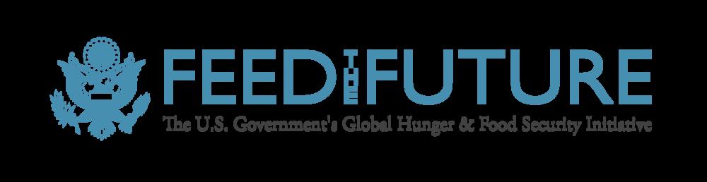 USAID Partner Logo 2 - FTF Logo (1).png