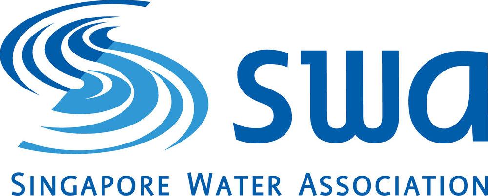 SWA_logo.jpg