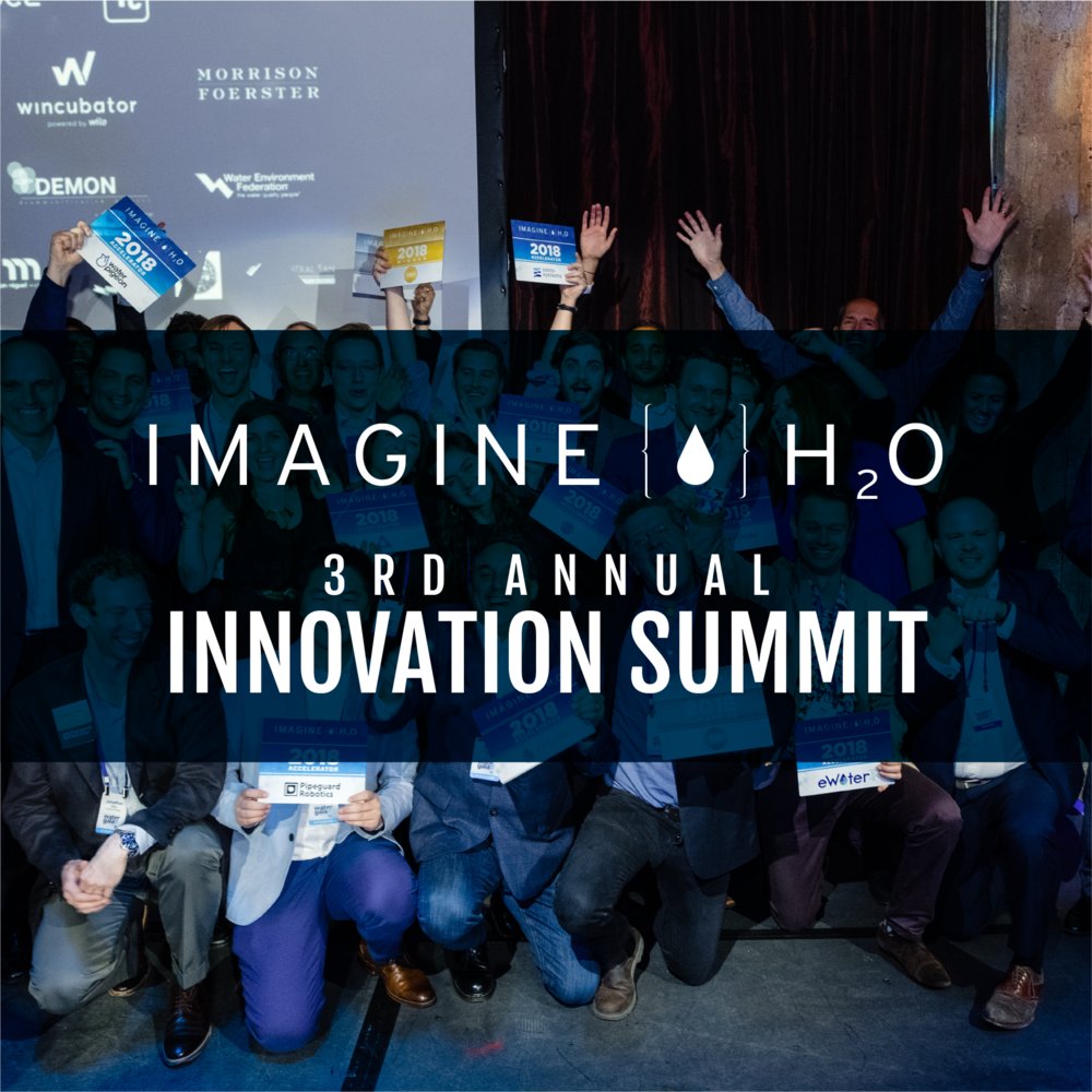 Innovation Summit.png