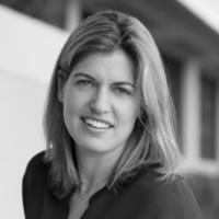 Nicole Neeman Brady / COO, RRG