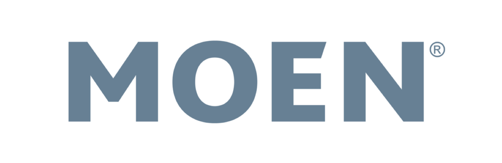 Moen Logo Adjusted 2.png