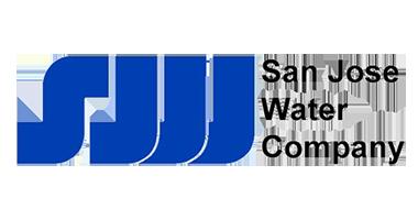 SJWC.png