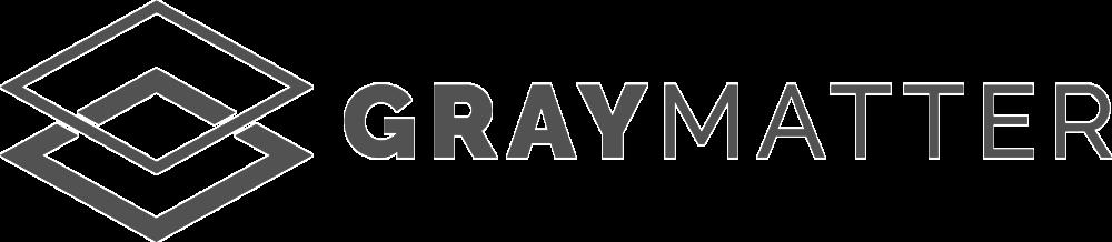 GrayMatter.png