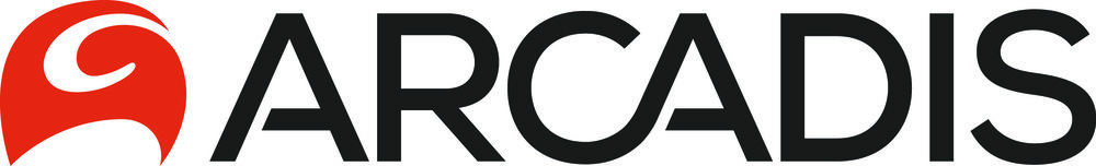 Arcadis Logo (SecondaryBrandBlock1PFC-COATED) (only in v2 of agenda).jpg