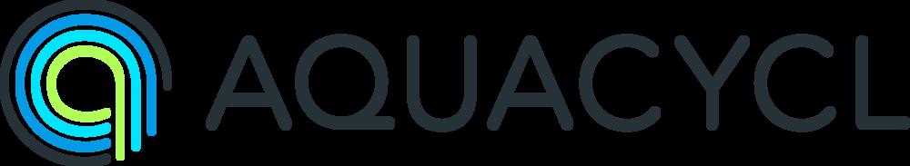 aquacycl-logo-FC.png