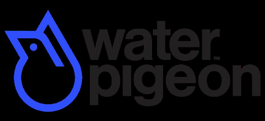 Water pigeon logo.png