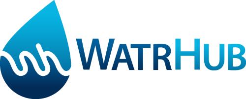 WatrHubLogo.png