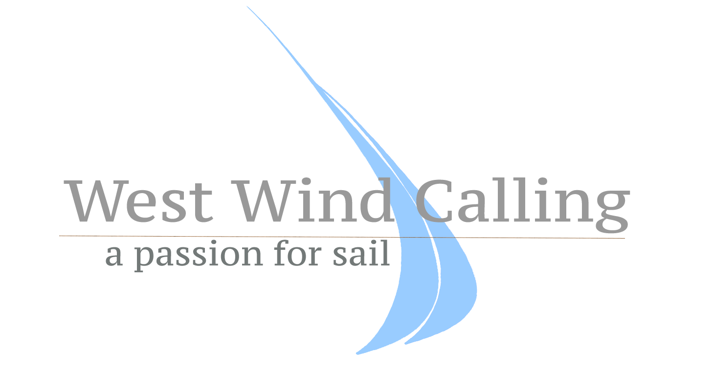 West Wind Calling