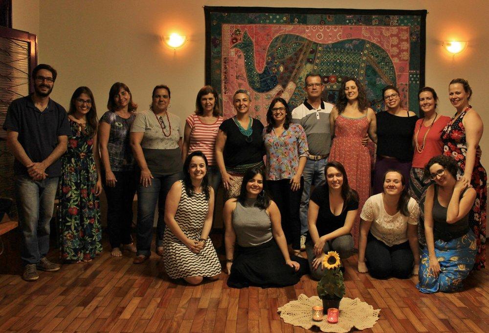 Curso Arquétipos do Feminino Satya 2016_Grupo.jpg