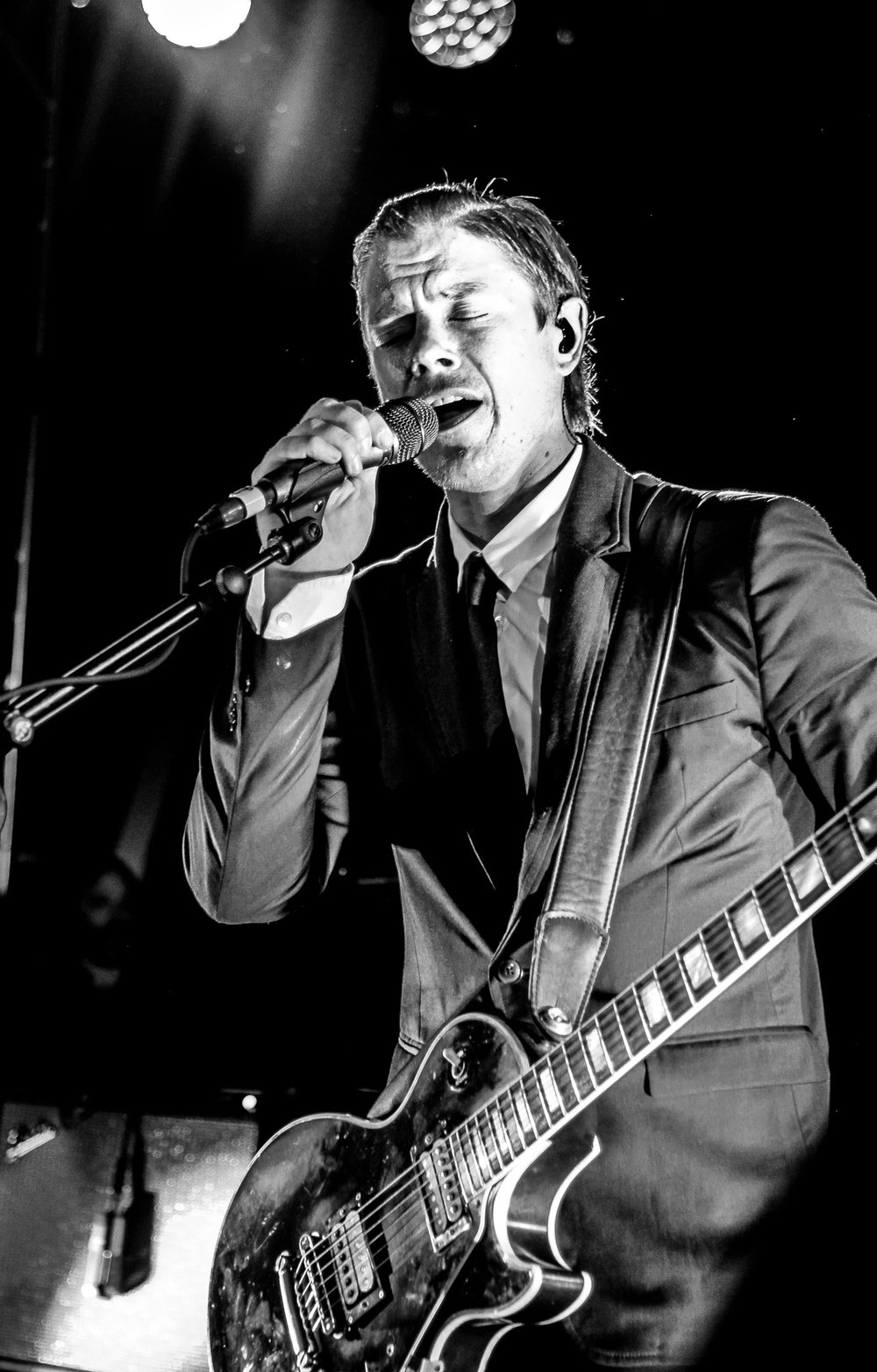 afcortes-interpol-gazettemusicale-2482.jpg