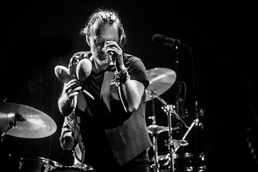 afcortes-radiohead-gazettemusicale-7814.jpg
