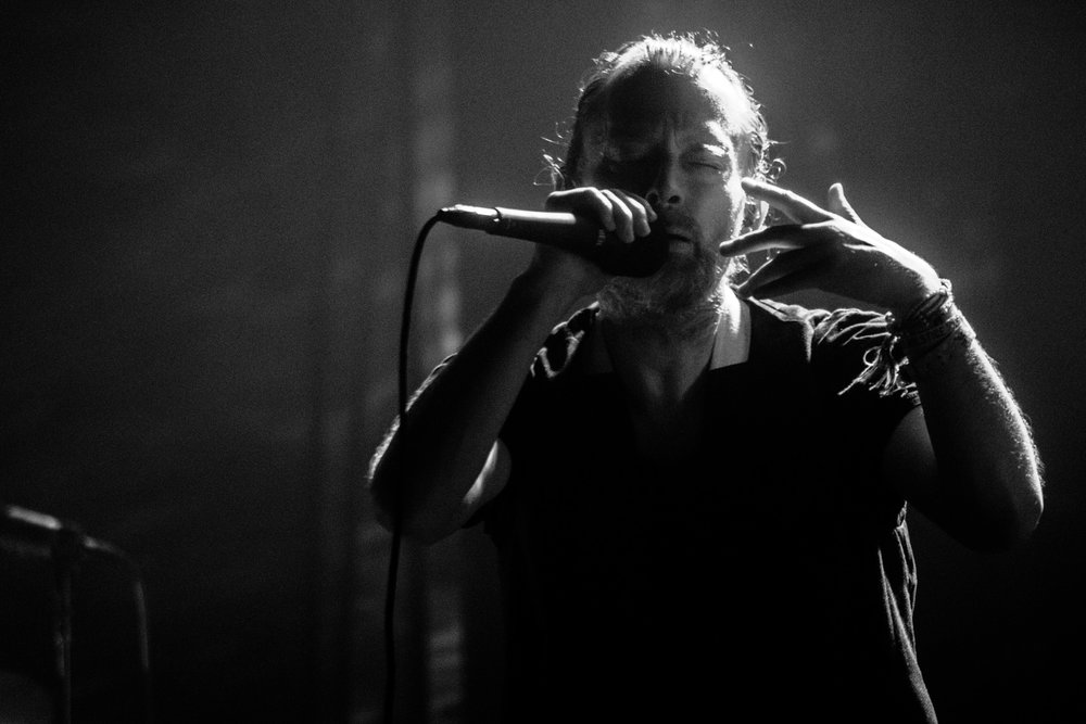 afcortes-radiohead-gazettemusicale-8177.jpg