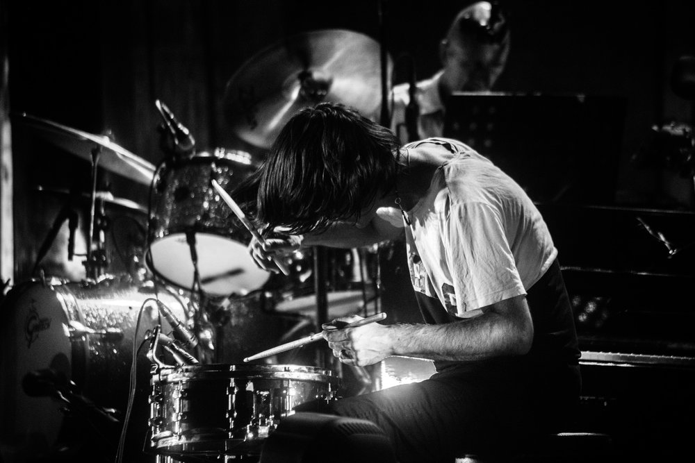 afcortes-radiohead-gazettemusicale-8246.jpg