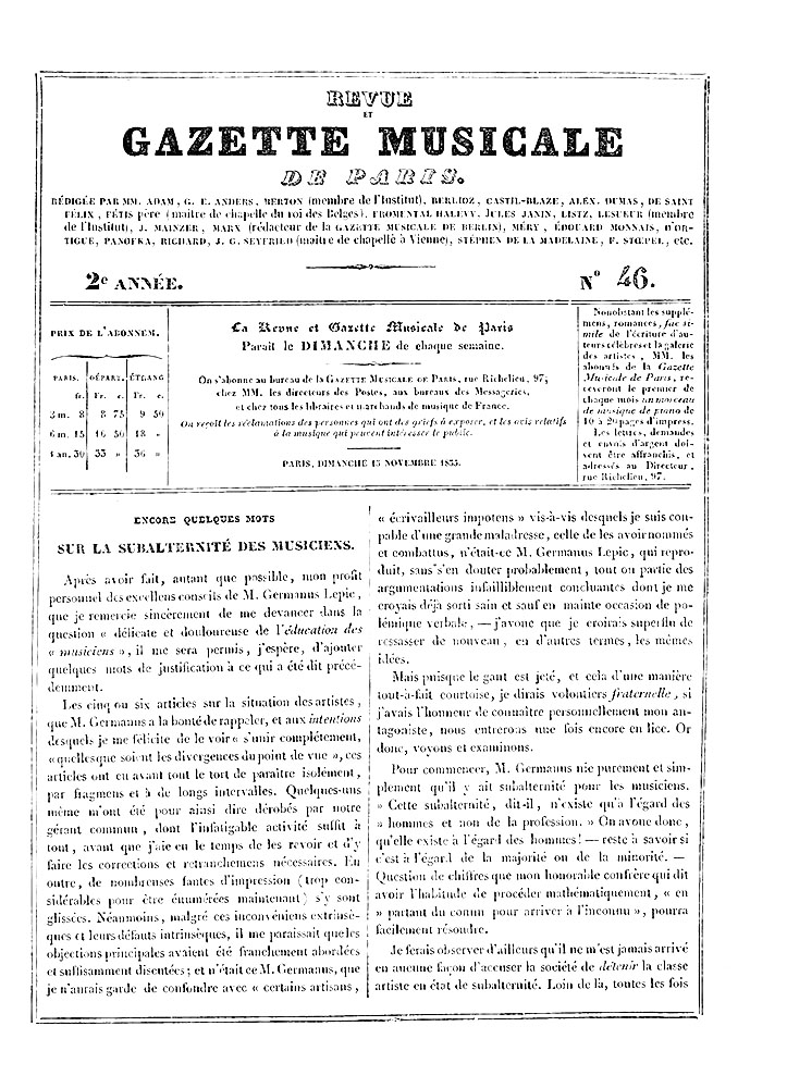 Cover_of_'Revue_et_Gazette_musicale_de_Paris'_1835_vol2_n46_-_Internet_Archive.jpg
