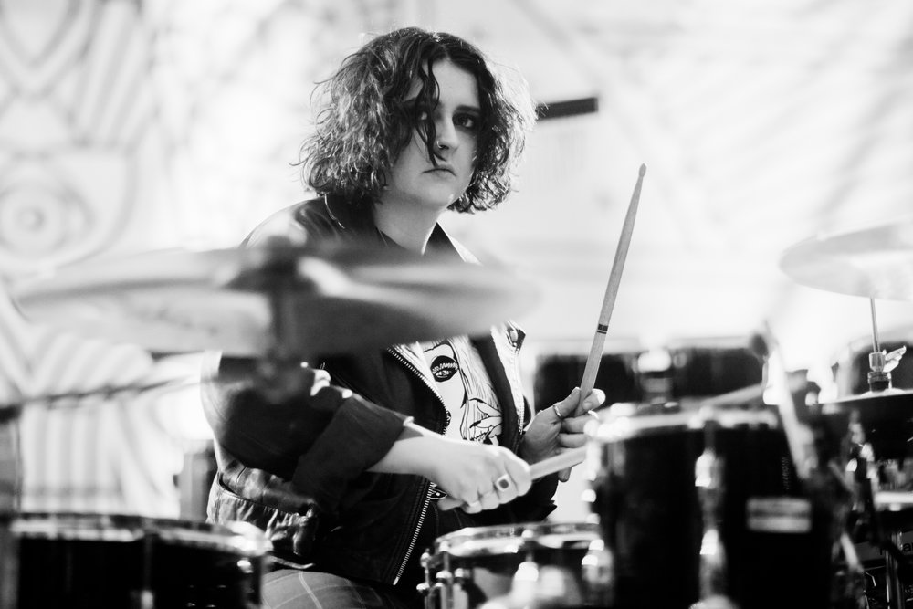 afcortes_SXSW18_PALE WAVES_5786.jpg