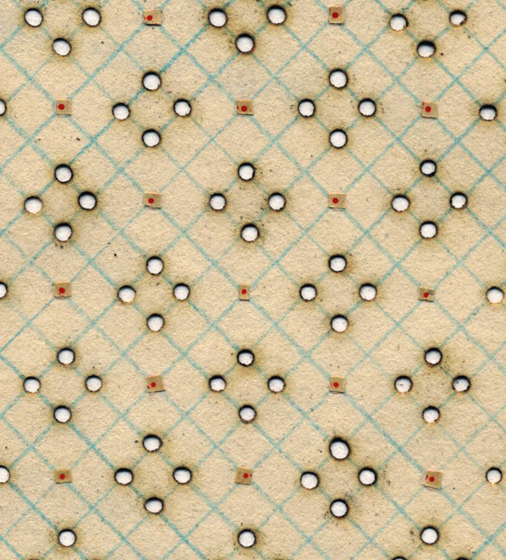Grid No. 1 detail 6.jpg