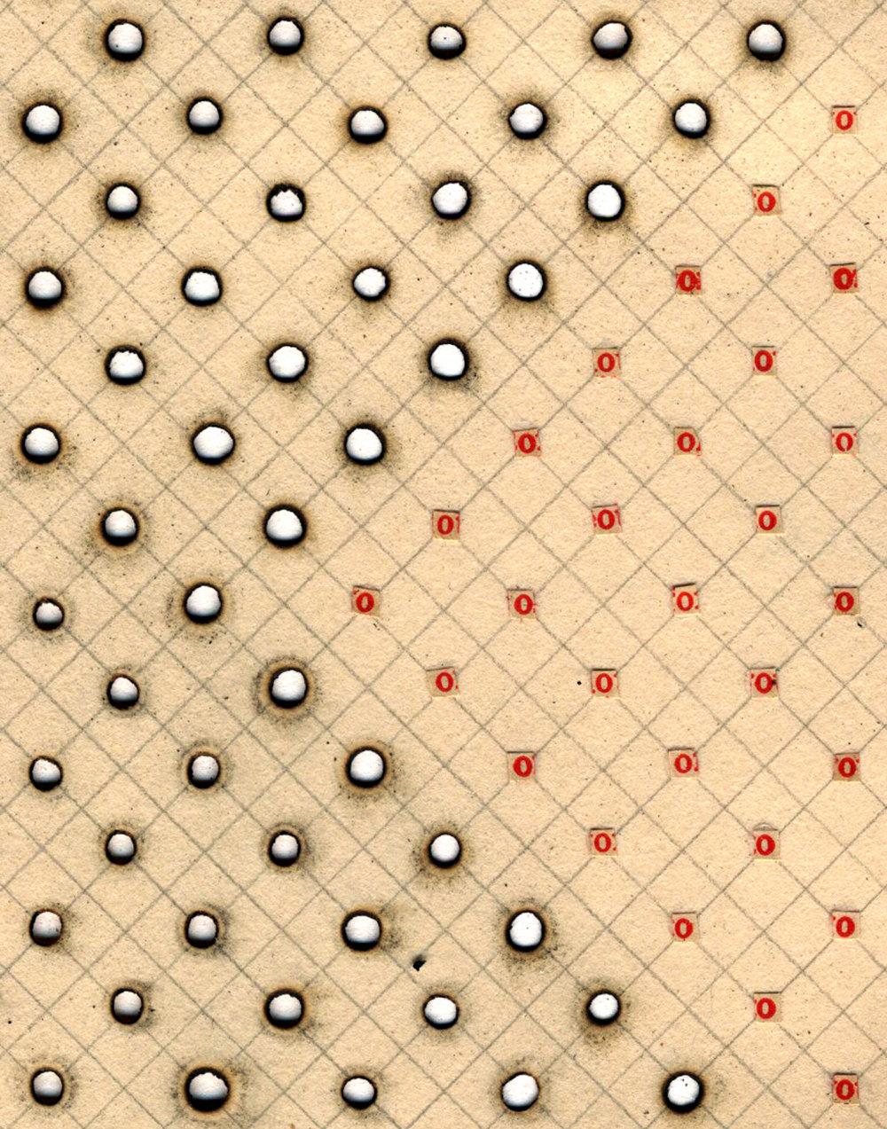 Grid No. 8 (300)  detail 1.jpg