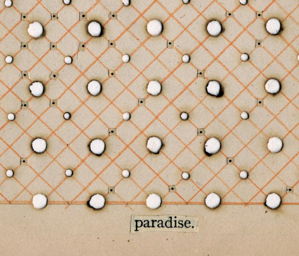 Paradise (detail) (2MB).jpg
