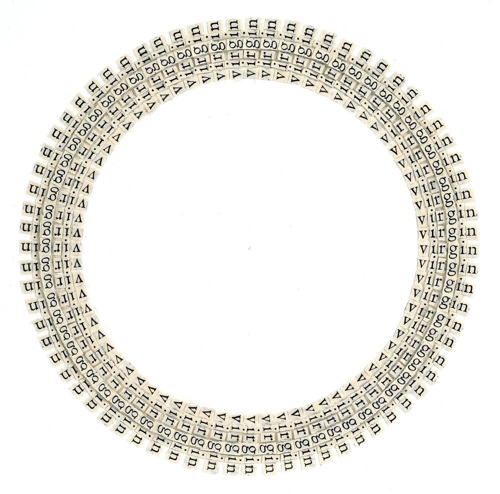 72 Virgins-detail-300-2000.jpg