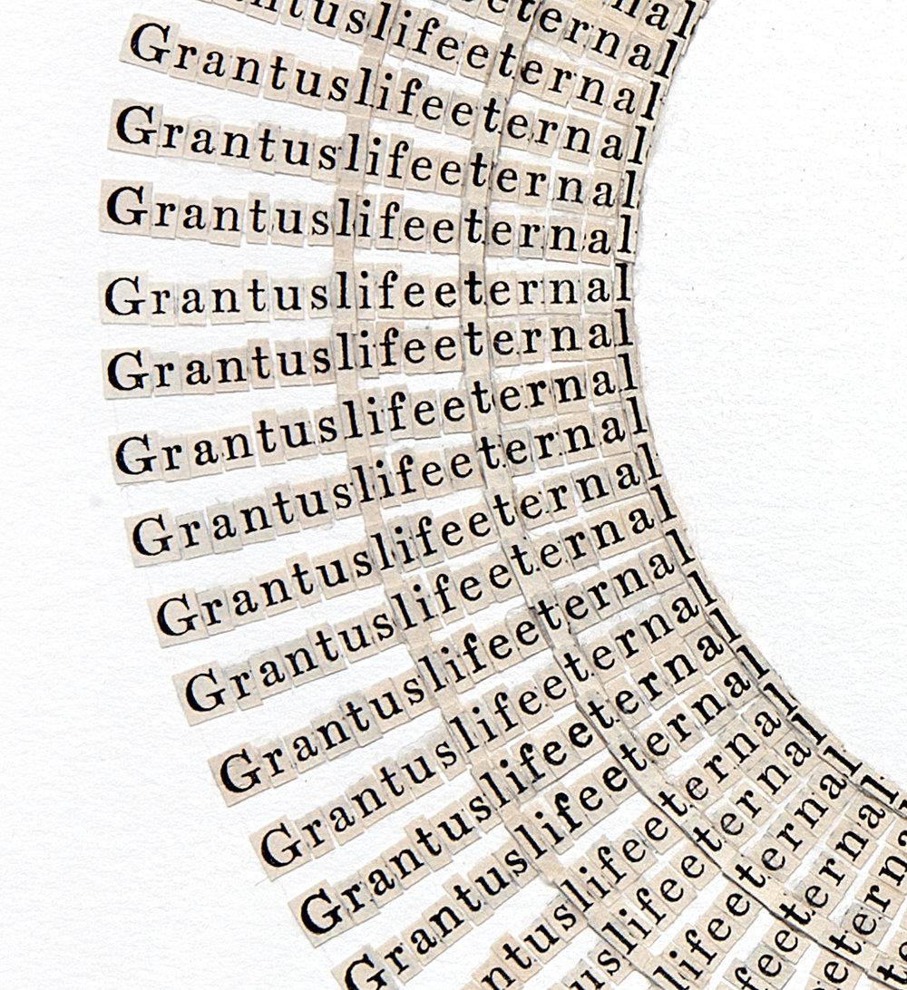 Life Eternal (detail6).jpg